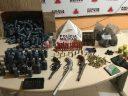 Chalé: PM combate a comercialização ilegal de armas de fogo