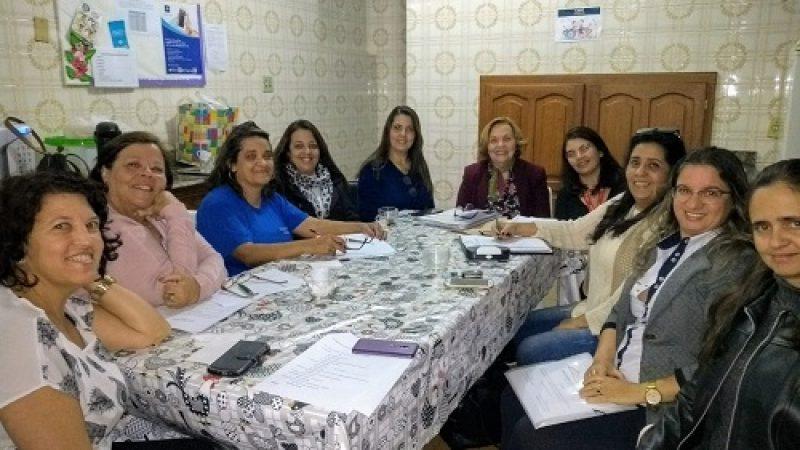 Conselho Municipal de Educação prepara o 2º Fórum de Educação Inclusiva