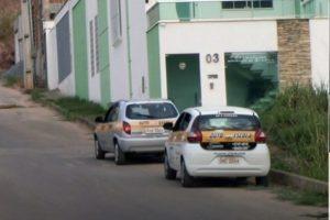 Exames de direção passam a ser realizados em Reduto