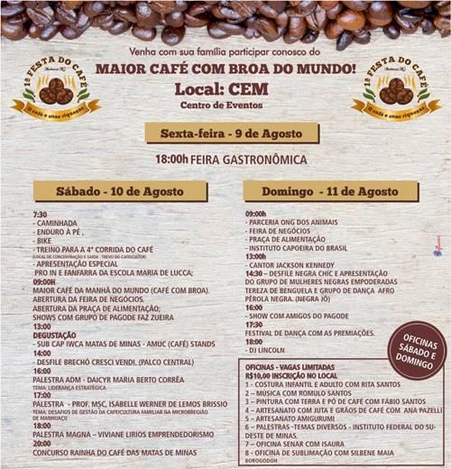 feiragastronomica-cafe2