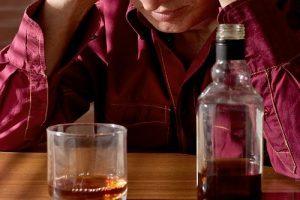 Vida e Saúde: Alcoolismo e os riscos a saúde