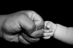 Reflexão: Um bom pai cria filhos confiantes