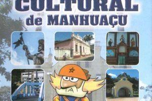 Manhuaçu: Lançamento da Cartilha do Patrimônio é adiada
