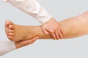 Vida e Saúde: Você já ouviu falar do sinal de cacifo