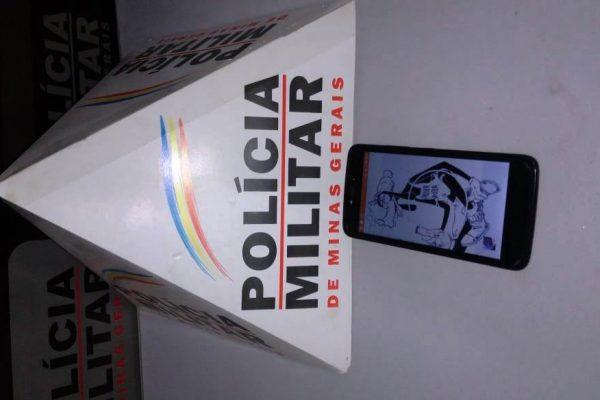 pm-celular.jpg