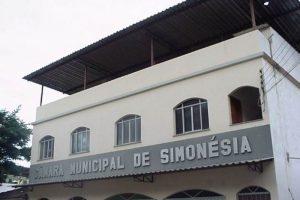 Simonésia: Justiça determina que CPI forneça documentos a vereador sobre plantão médico