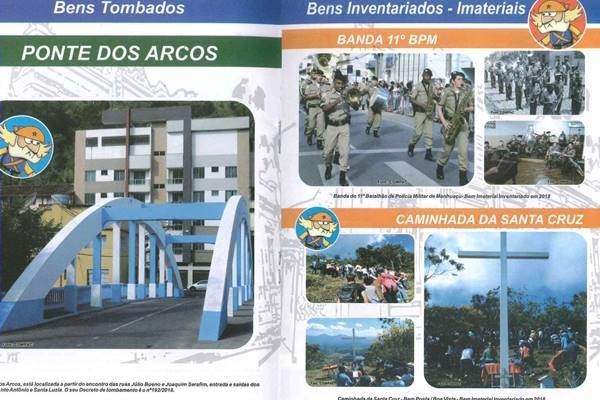 Cartilha-Patrimonio-Cultural-Manhuacu-5.jpg