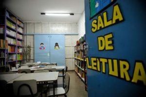Como escolher a melhor escola para os filhos?