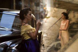 Portaria com indicação de filme brasileiro ao Oscar 2020 é publicada
