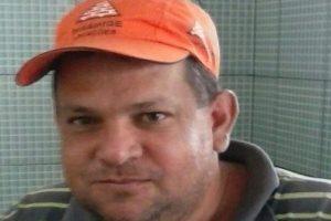 Morador de Manhumirim está desaparecido
