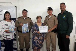 Banda de Música do 11° Batalhão da PM é tombada como patrimônio imaterial de Manhuaçu