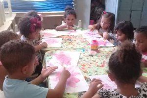 Cadastro escolar já pode ser feito em Manhuaçu