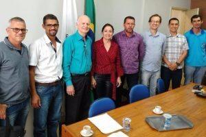 Consórcio Intermunicipal de Resíduos Sólidos pode ser viabilizado na região