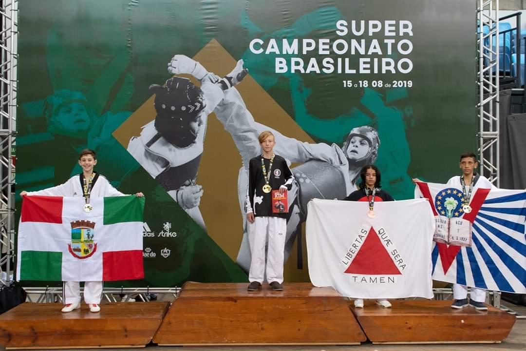 esporte-manhuacu-2