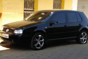 Manhuaçu/ São João do Manhuaçu: PM recupera mais três veículos produtos de furto