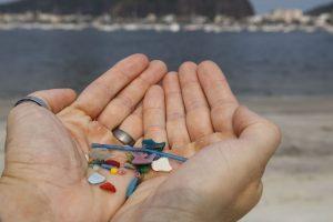 Dia Mundial da Limpeza: Pesquisas indicam ingestão de microplásticos por humanos