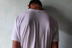 Polícia Civil prende acusados de extorsão em Mutum
