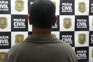 Região: Acusados de pistolagem e tráfico são presos pela Polícia Civil