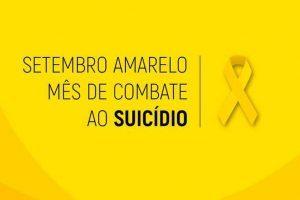 Setembro Amarelo: O que a Igreja diz sobre o suicídio?