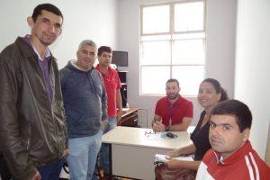 Serviço de Inspeção Municipal (SIM) de Manhuaçu é referência na região