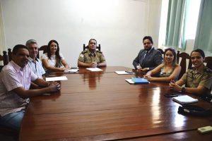 Trânsito mais seguro: esforço coletivo traz conscientização em Manhuaçu