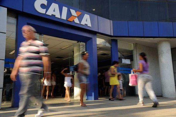 CAIXA.jpg