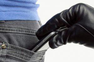 Procon Manhuaçu reconhece que seguradora deve pagar celular furtado de segurado