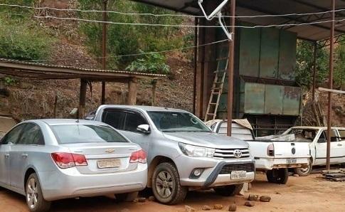 Carros PM ES mutum1 (2)