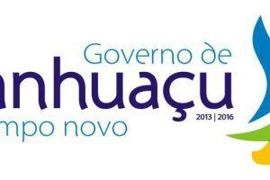 Afastamento da prefeita Cici Magalhães: Nota de esclarecimento da Administração Municipal