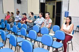 Prefeitura de Luisburgo esclarece sobre projetos reprovados na Câmara