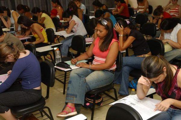 educação-5.jpg