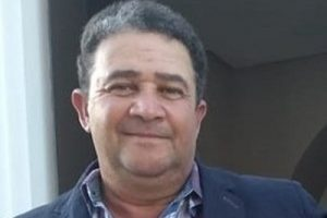 Manhuaçu: Motorista morre após caminhão cair de pedreira