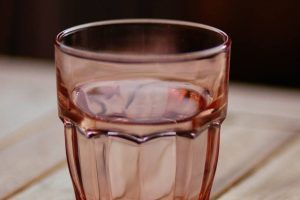 SAAE explica sobre cloração e seus benefícios