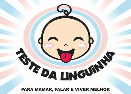 testelinguinha2