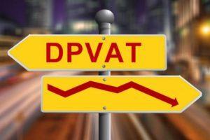 Presidente Bolsonaro acaba com o pagamento do DPVAT