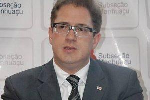 Procon Manhuaçu determina restabelecimento dos canais Oi TV Livre gratuitamente