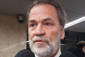Dia 07/11: Conselheiro do TCE Durval Ângelo ministrará palestra em Manhuaçu
