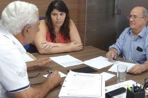 Novo contrato da Prefeitura de Manhuaçu com HCL contempla hemodinâmica e neurocirurgia
