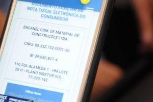 SEF/MG dispensa empresas com receita anual até R$ 120 mil da emissão da NFC-e