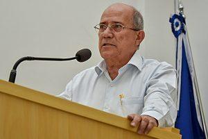 Prefeito de Manhuaçu exonera nove servidores públicos e três secretários municipais