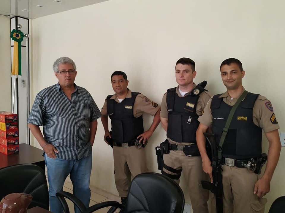 Gonzaga Martins Soares Reduto (4)