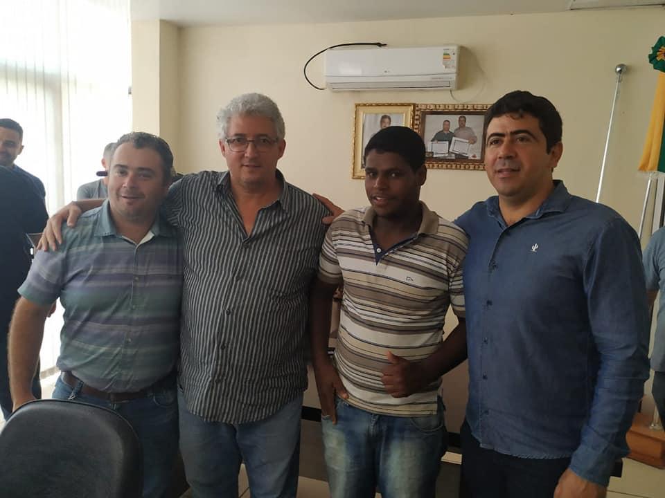 Gonzaga Martins Soares Reduto (7)