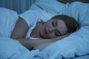 Vida e Sáude: Durma melhor…descance o corpo