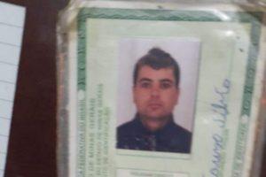 Briga termina em homicídio em Martins Soares