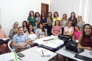 Prefeitura de Manhuaçu disponibiliza matrículas na rede municipal para 2020