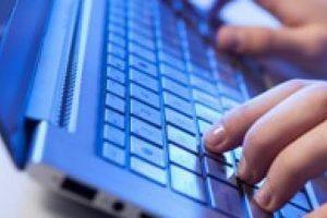 Recomendação do Procon Manhuaçu garante melhorias no serviço de internet banda larga