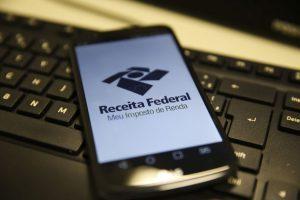 Regularização de CPF pode ser feita pelo site da Receita Federal