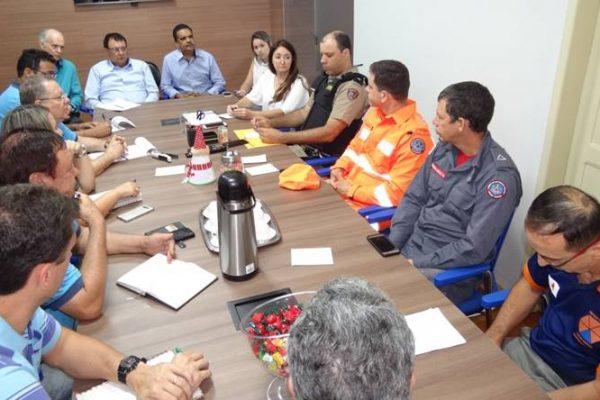 reunião-prefeitura.jpg