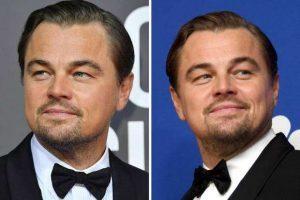 Leonardo DiCaprio salva homem que passou 11 horas perdido no mar