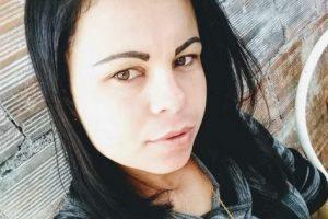Manhuaçu: Assassino de mulher a facadas é preso pela Polícia Civil